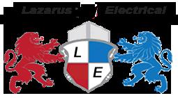 Lazarus_Electrical.fw