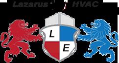 Lazarus_HVAC.fw