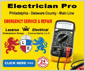 electrician_300x250.fw