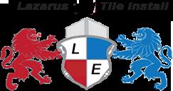 Lazarus_TILE