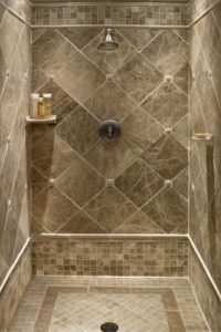 tile-shower-stalls-13-de-lune.com_