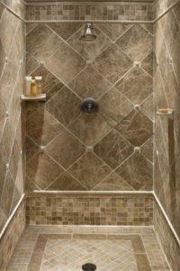 tile-shower-stalls-13-de-lune.com_